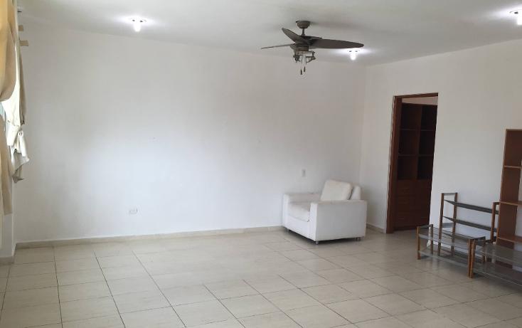 Foto de casa en venta en  , región 500, benito juárez, quintana roo, 1331097 No. 09
