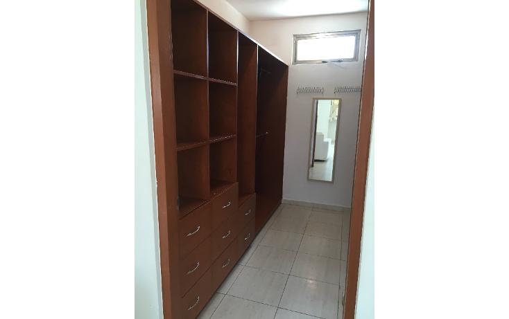 Foto de casa en venta en  , región 500, benito juárez, quintana roo, 1331097 No. 10