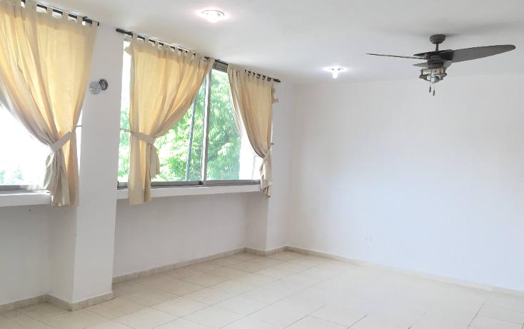 Foto de casa en venta en  , región 500, benito juárez, quintana roo, 1331097 No. 11
