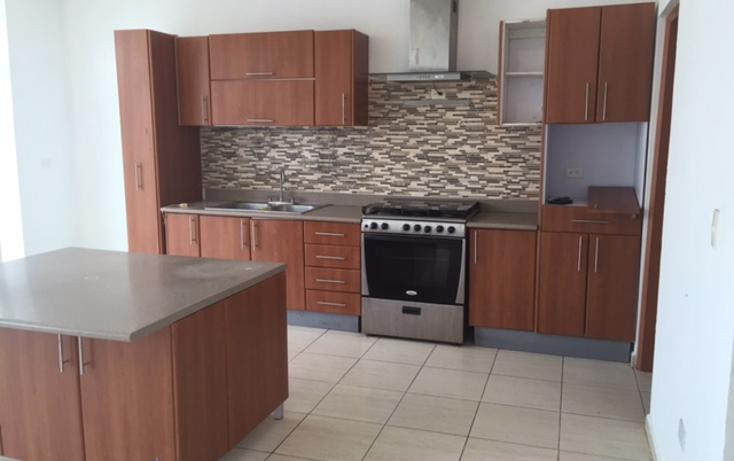 Foto de casa en venta en  , región 500, benito juárez, quintana roo, 1331097 No. 12
