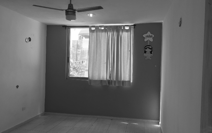Foto de casa en venta en  , región 500, benito juárez, quintana roo, 1331097 No. 14