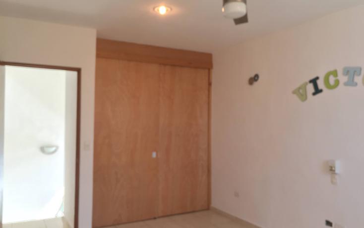 Foto de casa en venta en  , región 500, benito juárez, quintana roo, 1331097 No. 15