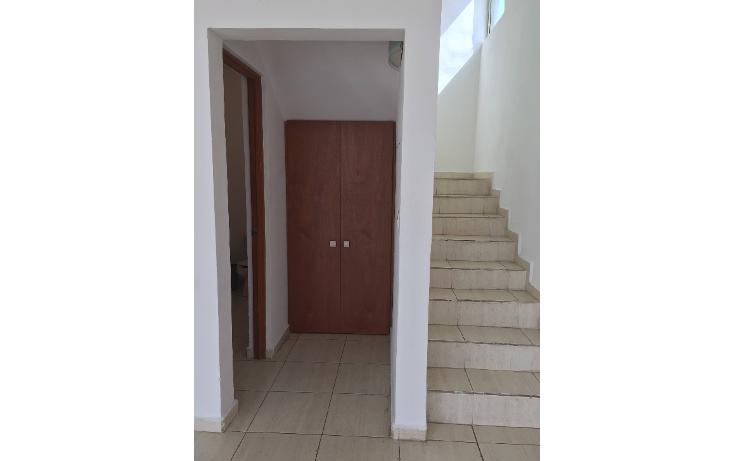 Foto de casa en venta en  , región 500, benito juárez, quintana roo, 1331097 No. 18