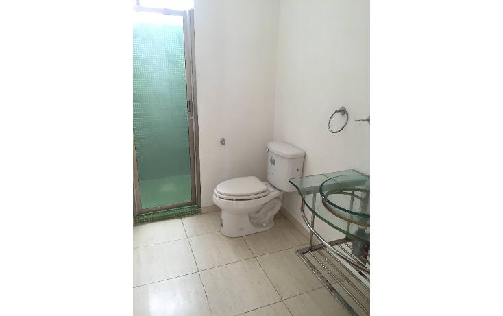 Foto de casa en venta en  , región 500, benito juárez, quintana roo, 1331097 No. 19