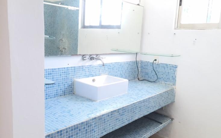Foto de casa en venta en  , región 500, benito juárez, quintana roo, 1331097 No. 20