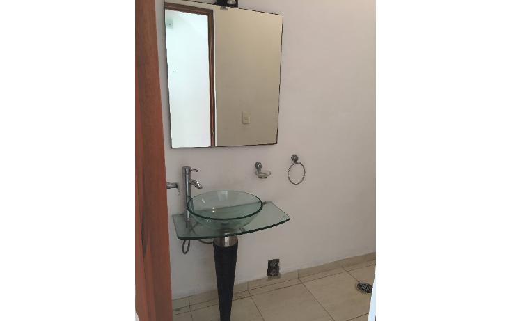 Foto de casa en venta en  , región 500, benito juárez, quintana roo, 1331097 No. 21