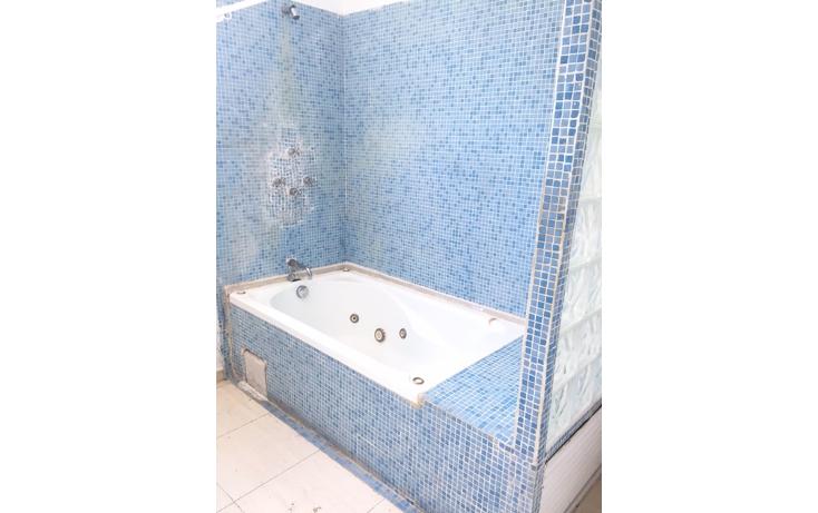 Foto de casa en venta en  , región 500, benito juárez, quintana roo, 1331097 No. 22