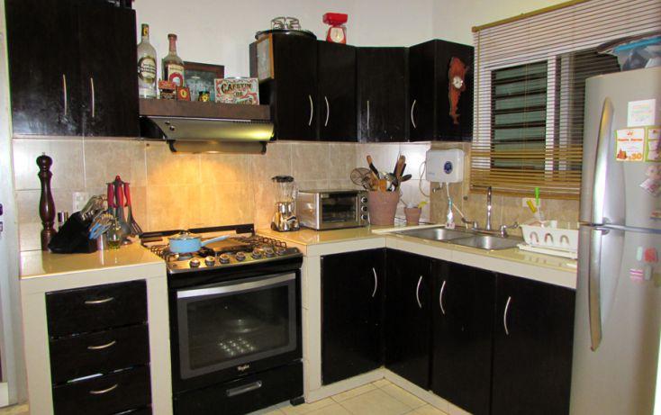 Foto de casa en condominio en venta en, región 500, benito juárez, quintana roo, 1678116 no 04