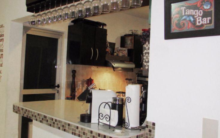 Foto de casa en condominio en venta en, región 500, benito juárez, quintana roo, 1678116 no 05
