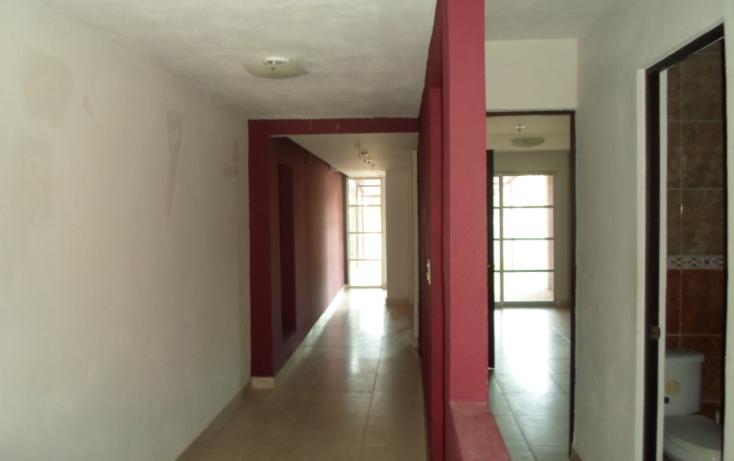 Foto de casa en venta en  , regi?n 501, benito ju?rez, quintana roo, 1094485 No. 10