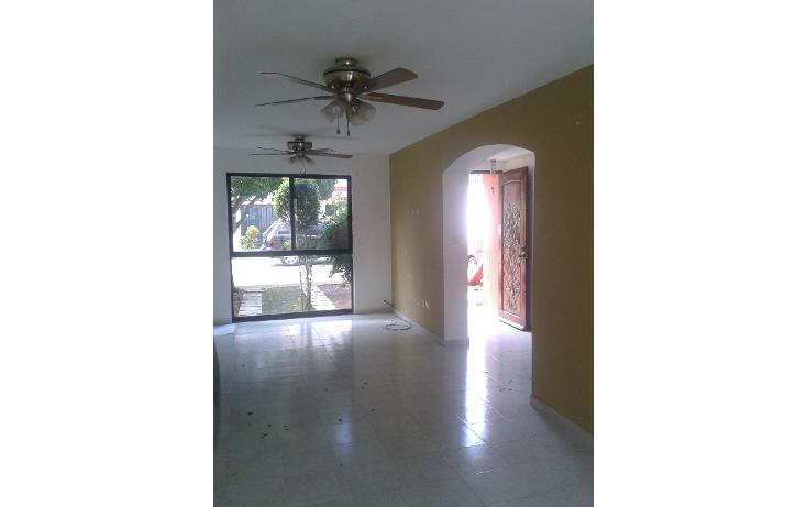 Foto de casa en venta en  , región 501, benito juárez, quintana roo, 1134241 No. 02