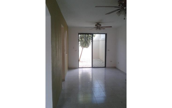 Foto de casa en venta en  , región 501, benito juárez, quintana roo, 1134241 No. 03
