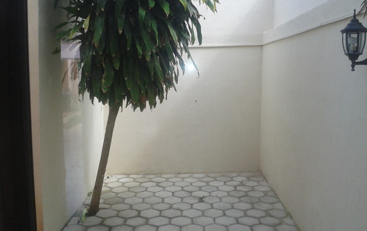 Foto de casa en venta en  , región 501, benito juárez, quintana roo, 1134241 No. 04