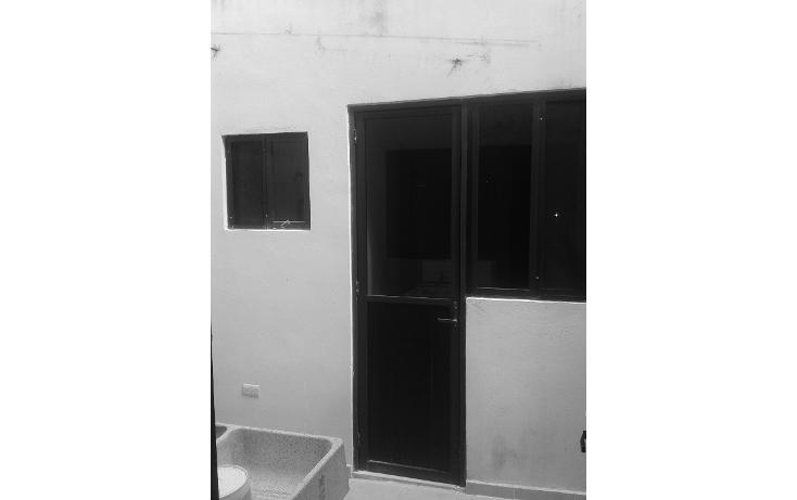 Foto de casa en venta en  , región 501, benito juárez, quintana roo, 1134241 No. 05