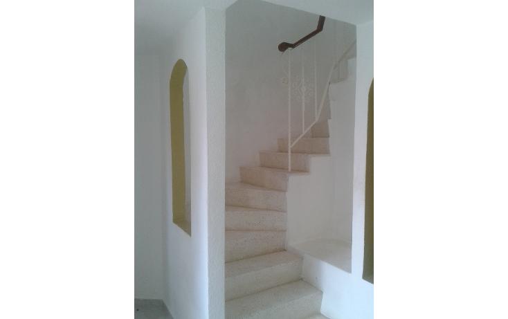 Foto de casa en venta en  , región 501, benito juárez, quintana roo, 1134241 No. 07