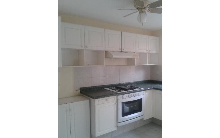 Foto de casa en venta en  , región 501, benito juárez, quintana roo, 1134241 No. 08