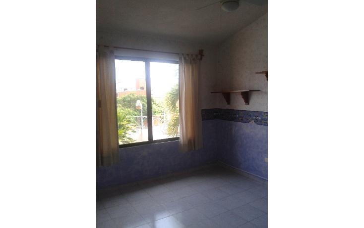 Foto de casa en venta en  , región 501, benito juárez, quintana roo, 1134241 No. 09