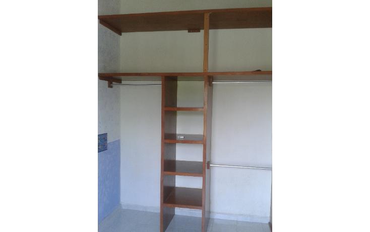 Foto de casa en venta en  , región 501, benito juárez, quintana roo, 1134241 No. 10