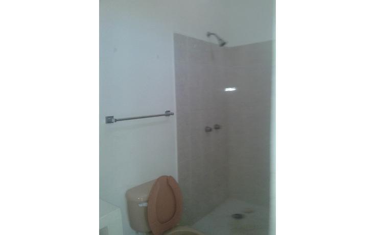 Foto de casa en venta en  , región 501, benito juárez, quintana roo, 1134241 No. 11