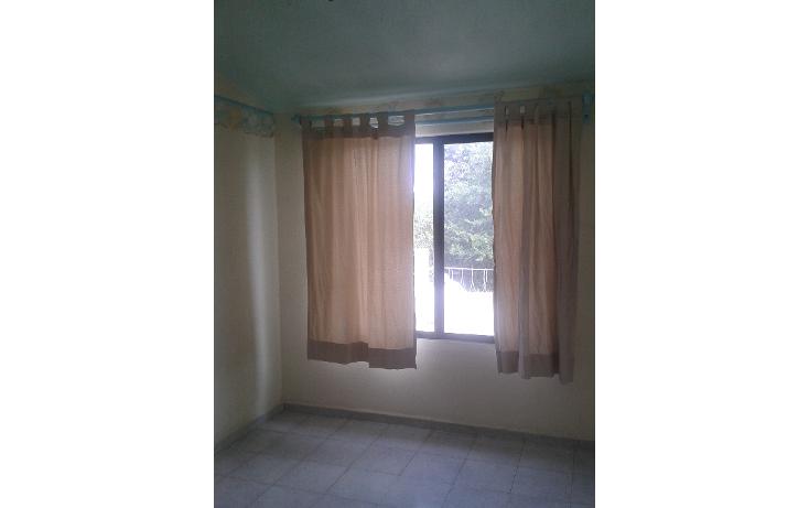 Foto de casa en venta en  , región 501, benito juárez, quintana roo, 1134241 No. 12