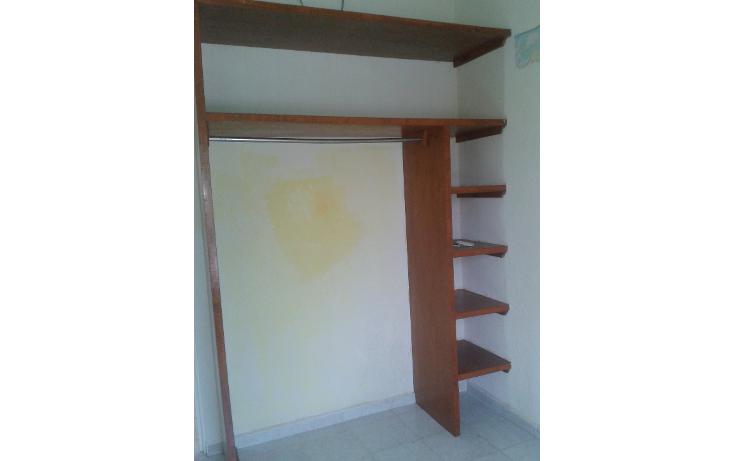 Foto de casa en venta en  , región 501, benito juárez, quintana roo, 1134241 No. 13