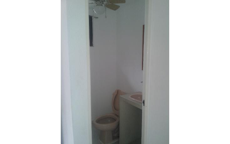 Foto de casa en venta en  , región 501, benito juárez, quintana roo, 1134241 No. 14