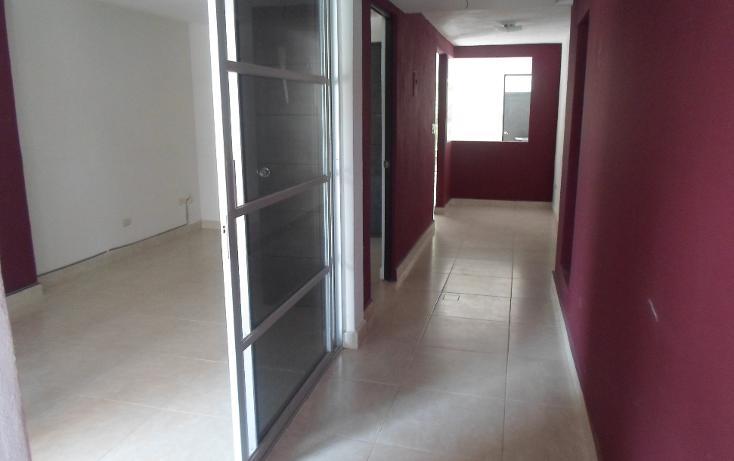 Foto de oficina en venta en, región 501, benito juárez, quintana roo, 1184103 no 01