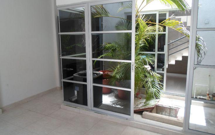 Foto de oficina en venta en, región 501, benito juárez, quintana roo, 1184103 no 02