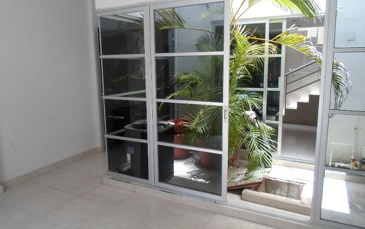 Foto de oficina en venta en  , región 501, benito juárez, quintana roo, 1184103 No. 02