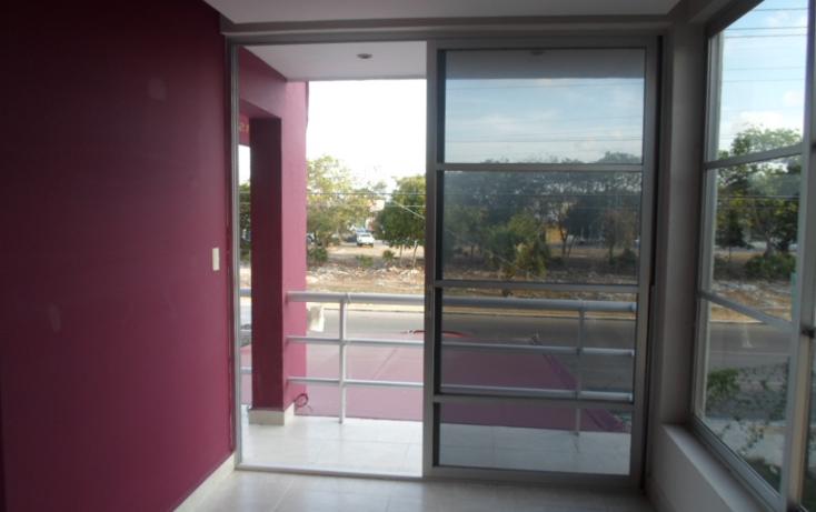 Foto de oficina en venta en  , región 501, benito juárez, quintana roo, 1184103 No. 03
