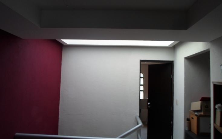 Foto de oficina en venta en  , región 501, benito juárez, quintana roo, 1184103 No. 04