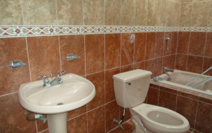 Foto de oficina en venta en, región 501, benito juárez, quintana roo, 1184103 no 06