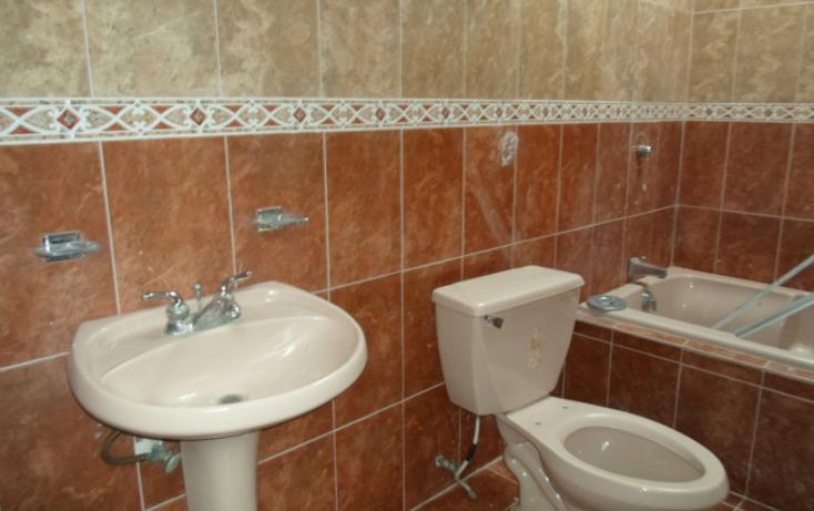 Foto de oficina en venta en  , región 501, benito juárez, quintana roo, 1184103 No. 06