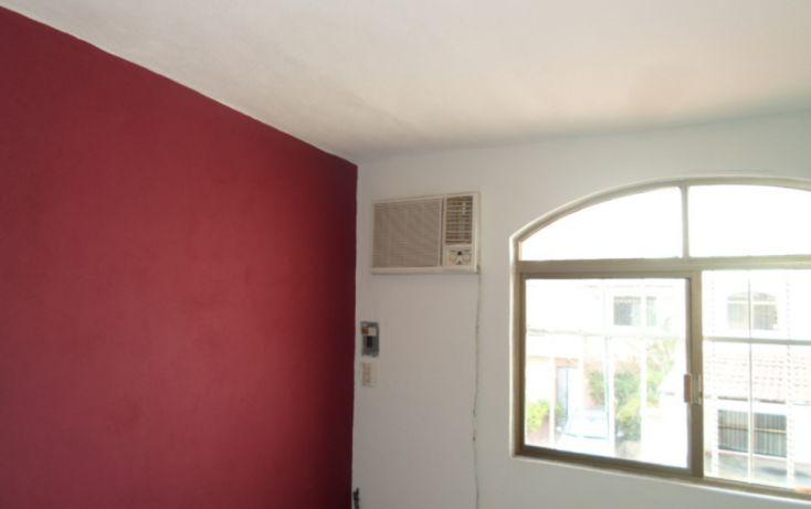 Foto de oficina en venta en, región 501, benito juárez, quintana roo, 1184103 no 07