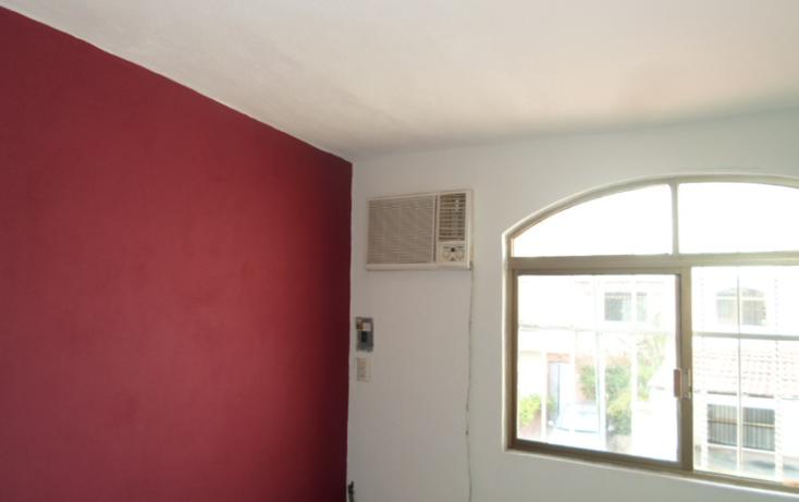 Foto de oficina en venta en  , región 501, benito juárez, quintana roo, 1184103 No. 07