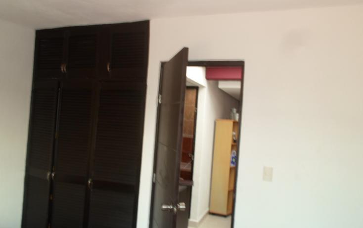Foto de oficina en venta en  , región 501, benito juárez, quintana roo, 1184103 No. 08