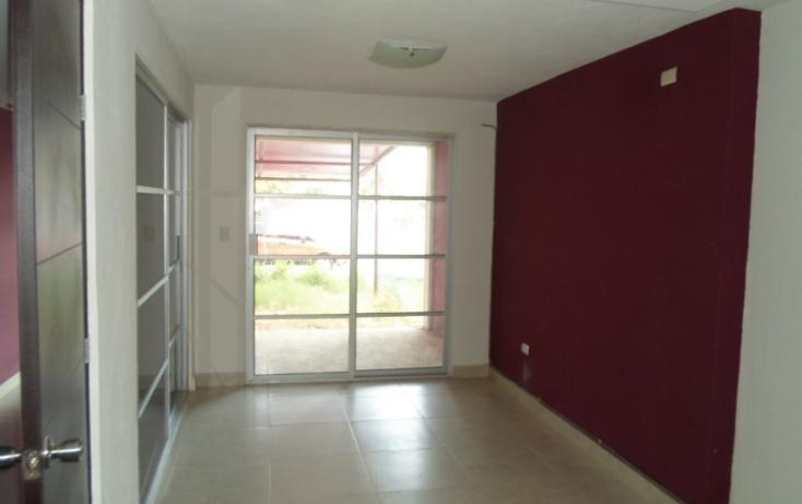 Foto de oficina en venta en  , región 501, benito juárez, quintana roo, 1184103 No. 10
