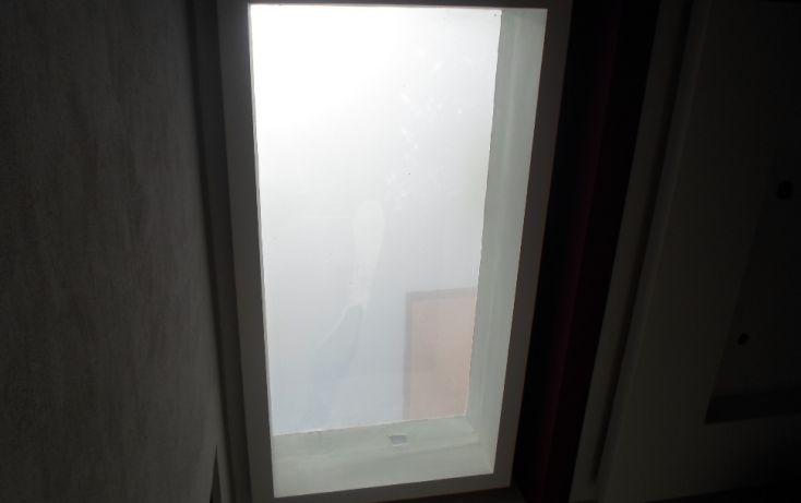Foto de oficina en venta en, región 501, benito juárez, quintana roo, 1184103 no 11
