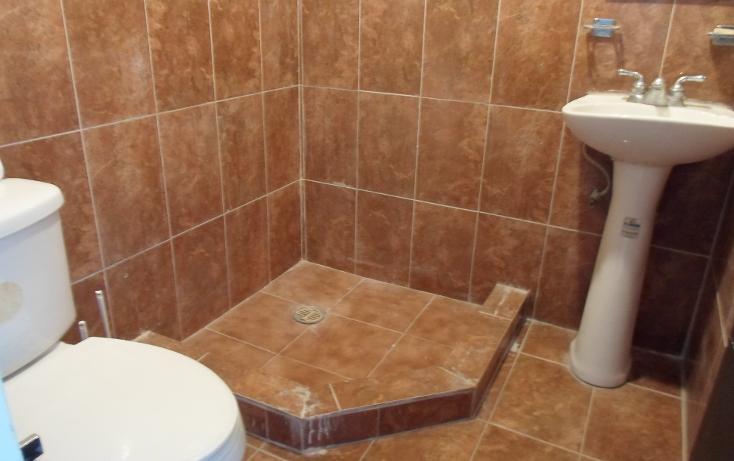 Foto de oficina en venta en  , región 501, benito juárez, quintana roo, 1184103 No. 12