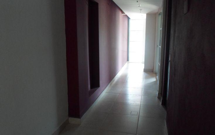 Foto de oficina en venta en, región 501, benito juárez, quintana roo, 1184103 no 13
