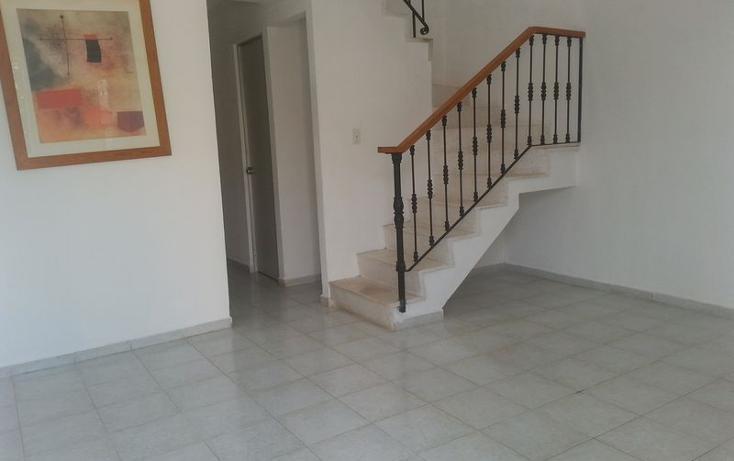 Foto de casa en venta en, región 501, benito juárez, quintana roo, 1195331 no 02