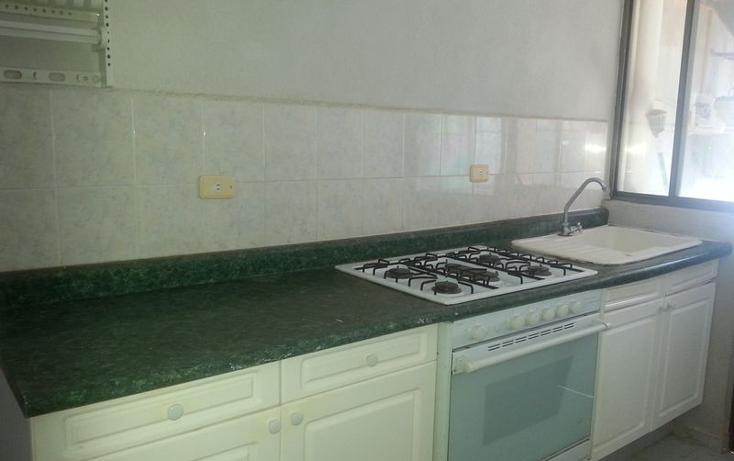 Foto de casa en venta en  , regi?n 501, benito ju?rez, quintana roo, 1195331 No. 03