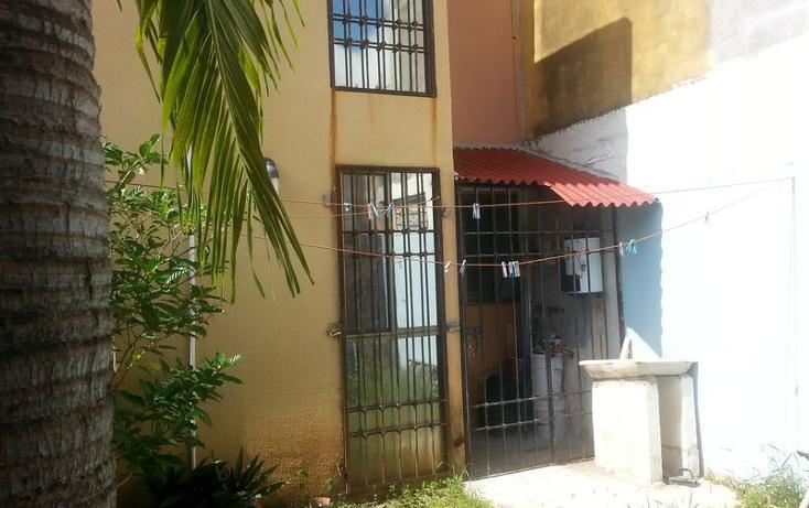 Foto de casa en venta en, región 501, benito juárez, quintana roo, 1195331 no 04
