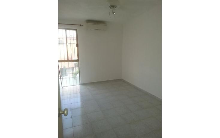 Foto de casa en venta en  , regi?n 501, benito ju?rez, quintana roo, 1195331 No. 05