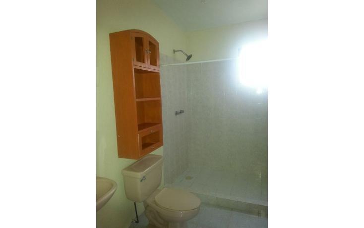 Foto de casa en venta en, región 501, benito juárez, quintana roo, 1195331 no 06
