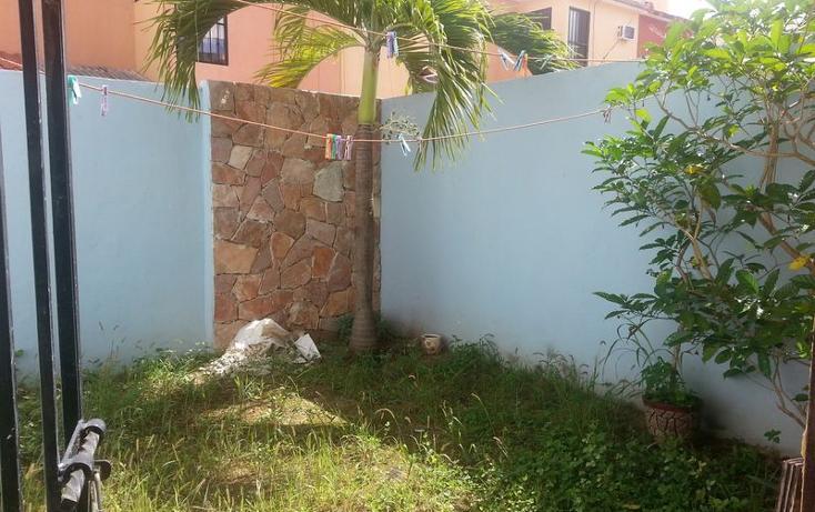 Foto de casa en venta en, región 501, benito juárez, quintana roo, 1195331 no 07