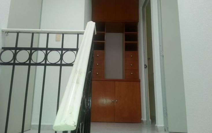 Foto de casa en venta en, región 501, benito juárez, quintana roo, 1195331 no 08