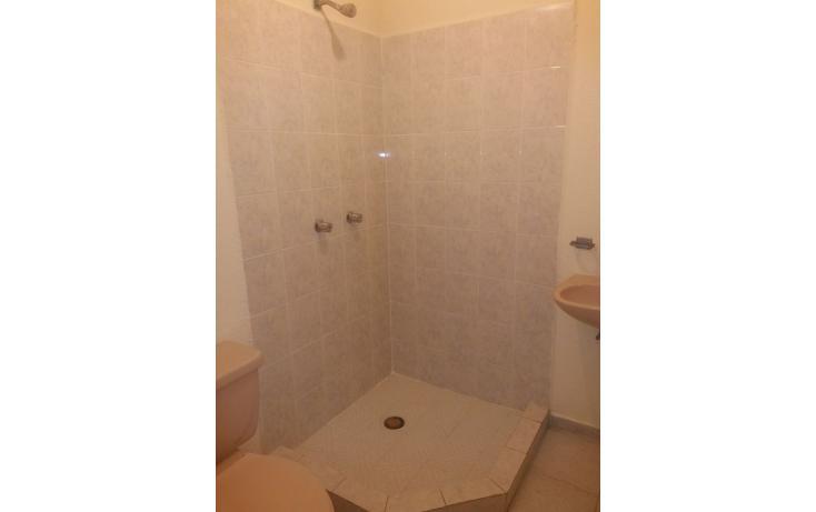 Foto de casa en venta en, región 501, benito juárez, quintana roo, 1195331 no 09