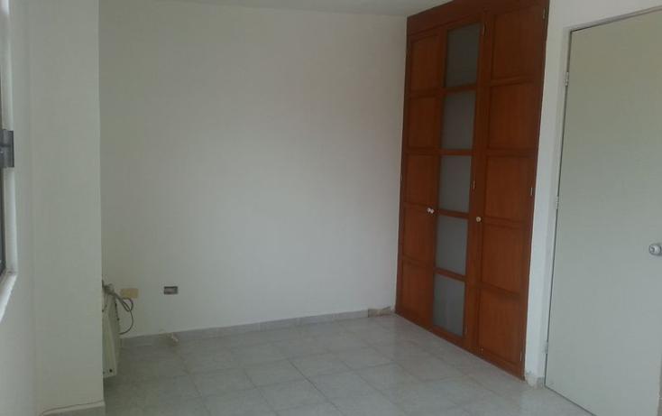 Foto de casa en venta en  , regi?n 501, benito ju?rez, quintana roo, 1195331 No. 10