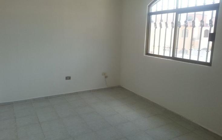 Foto de casa en venta en, región 501, benito juárez, quintana roo, 1195331 no 11